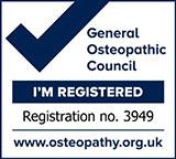 Sonal-Patel-I'm-Registered-Mark-3949